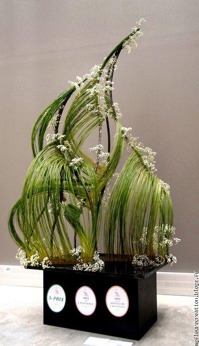 Concours D Elegance >> MG Fleurs & Création [blogs.fr Le blog multimédia 100% facile et gratuit]